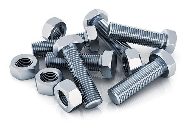 bolt-manufacturers-india